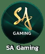 ตัวอย่า ทดสอบเล่นบาคาร่าฟรี กับเครือข่ายบาคาร่า SA